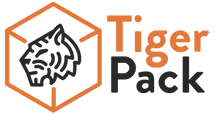TigerPack Shop