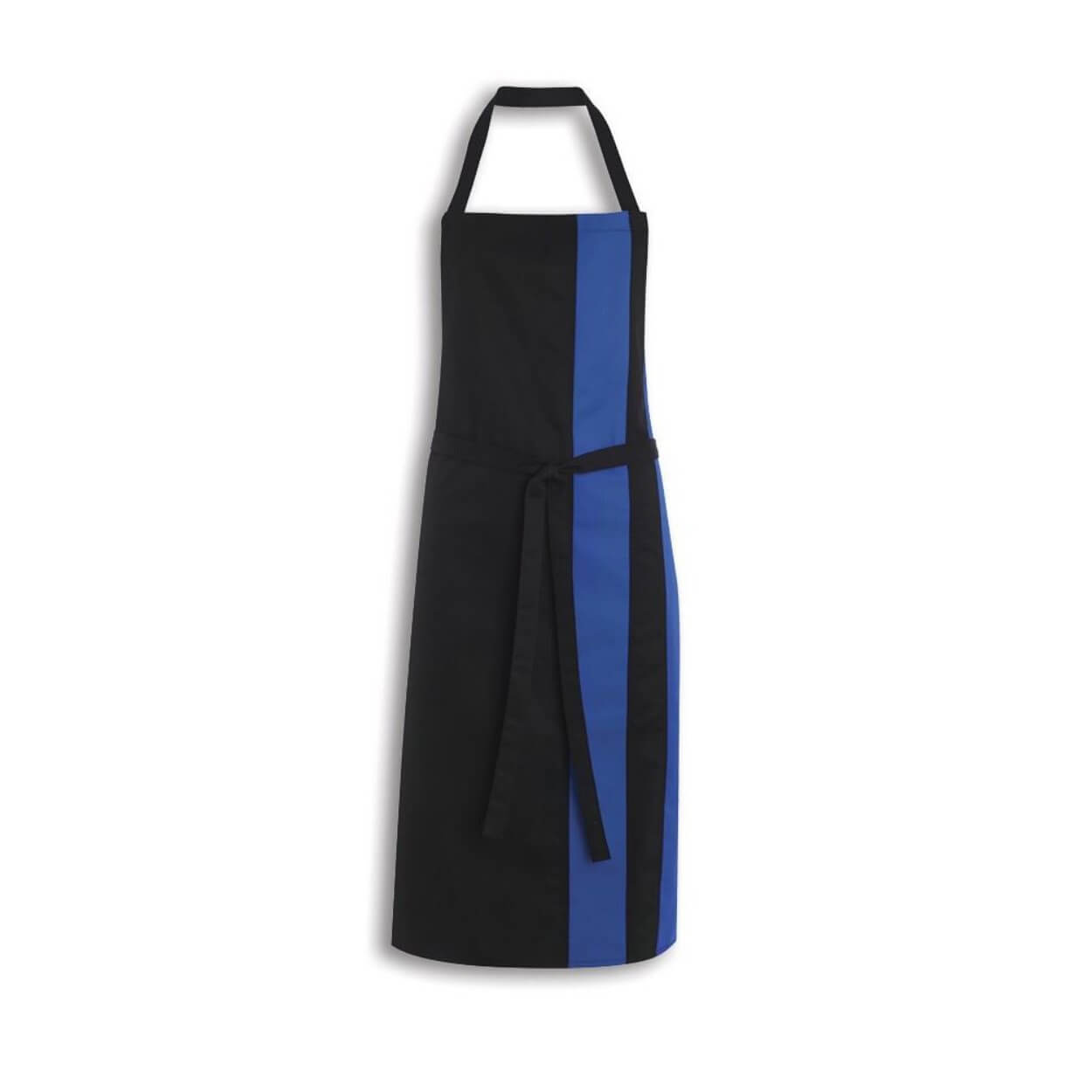 Ολόσωμη Ποδιά Χωρίς τσέπη – 92cm