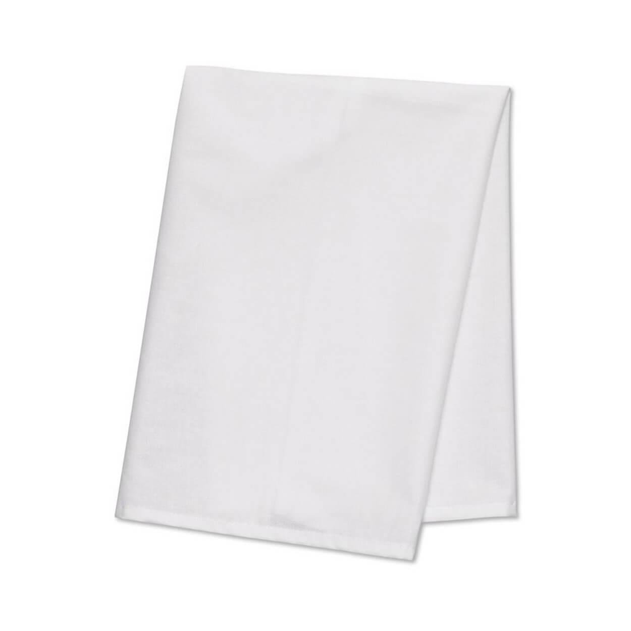 Πετσέτα Σερβιτόρου