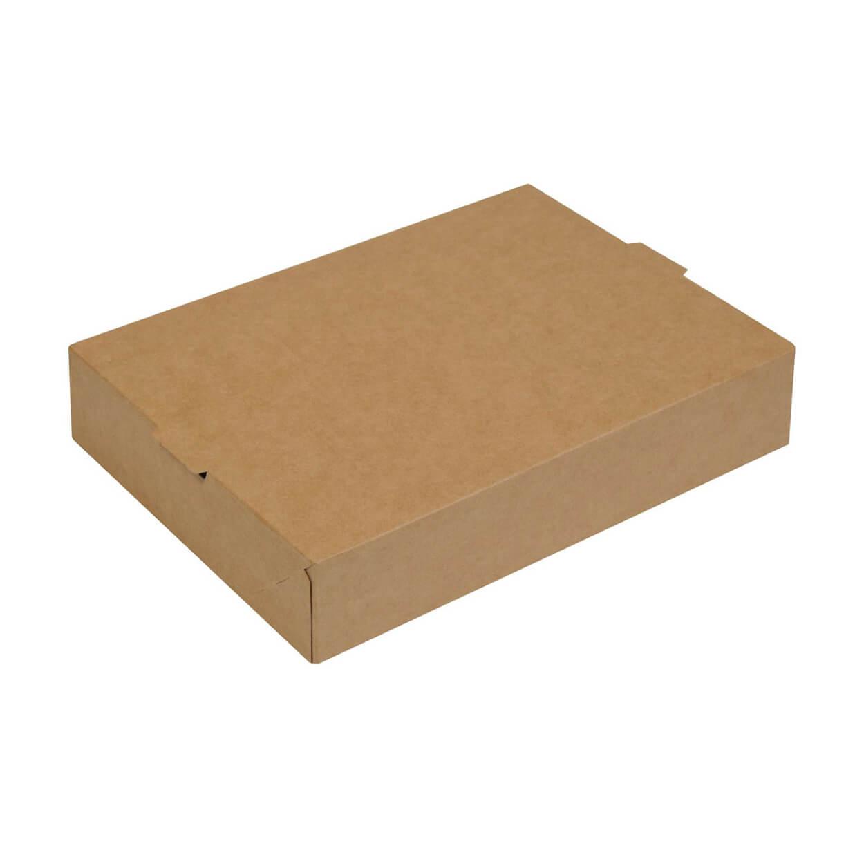 ΚΟΥΤΙ ΜΕΡΙΔΑ ΜΙΚΡΟ Kraft 23×16,5×4,7
