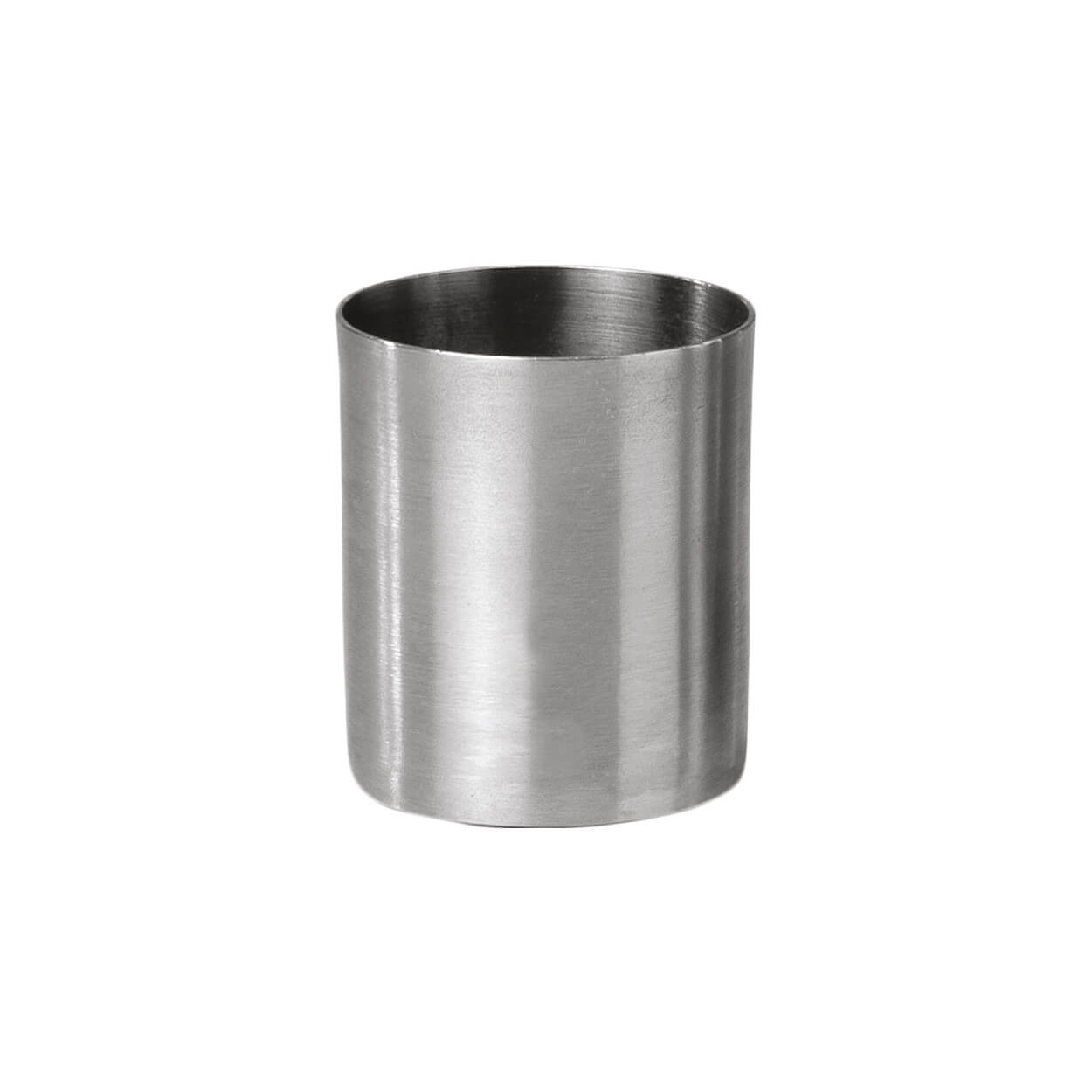 ΘΗΚΗ ΛΟΓΑΡΙΑΣΜΩΝ, INOX 3,8×4,6εκ