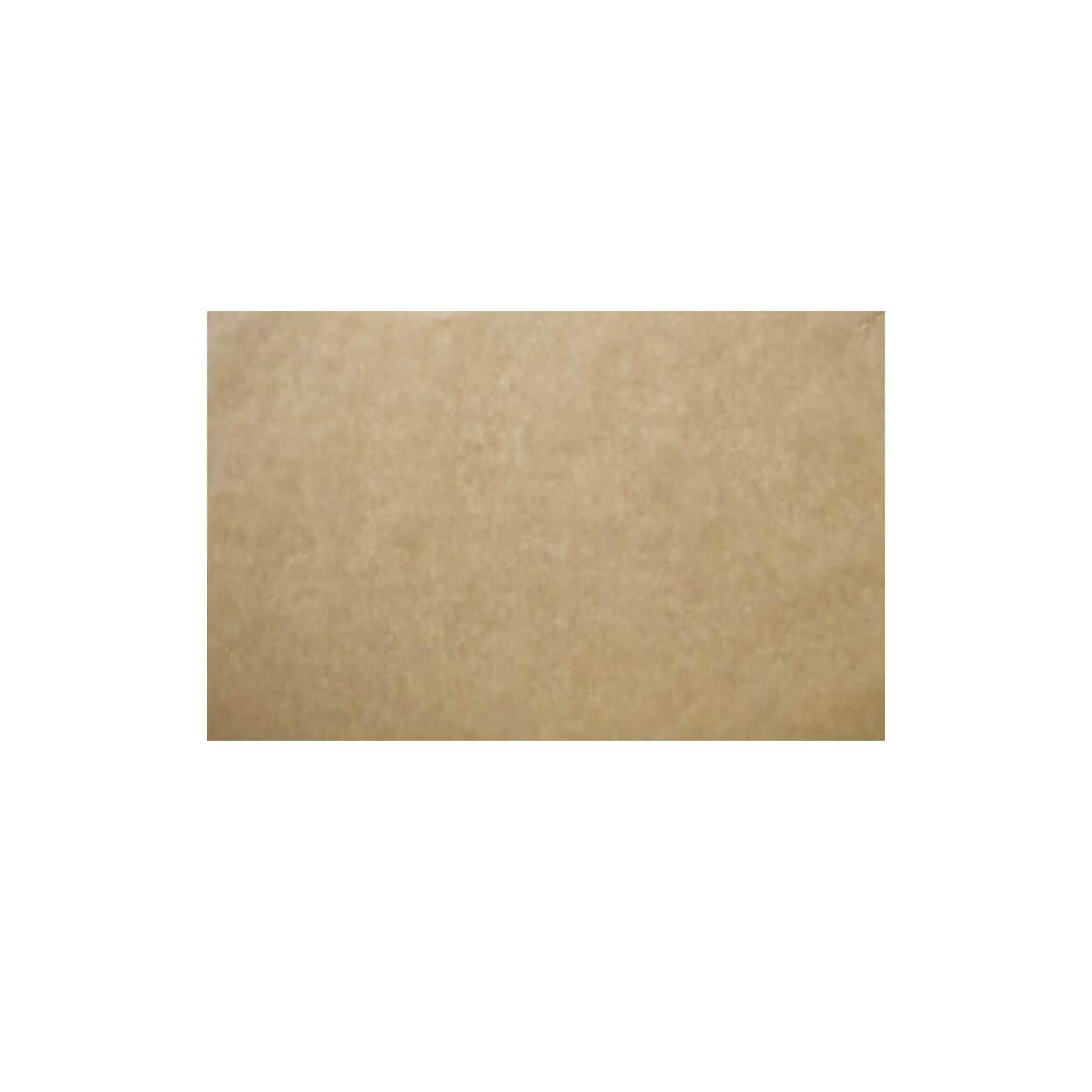 ΧΑΡΤ/ΛΑ PROOF Grilltime 9,5×27