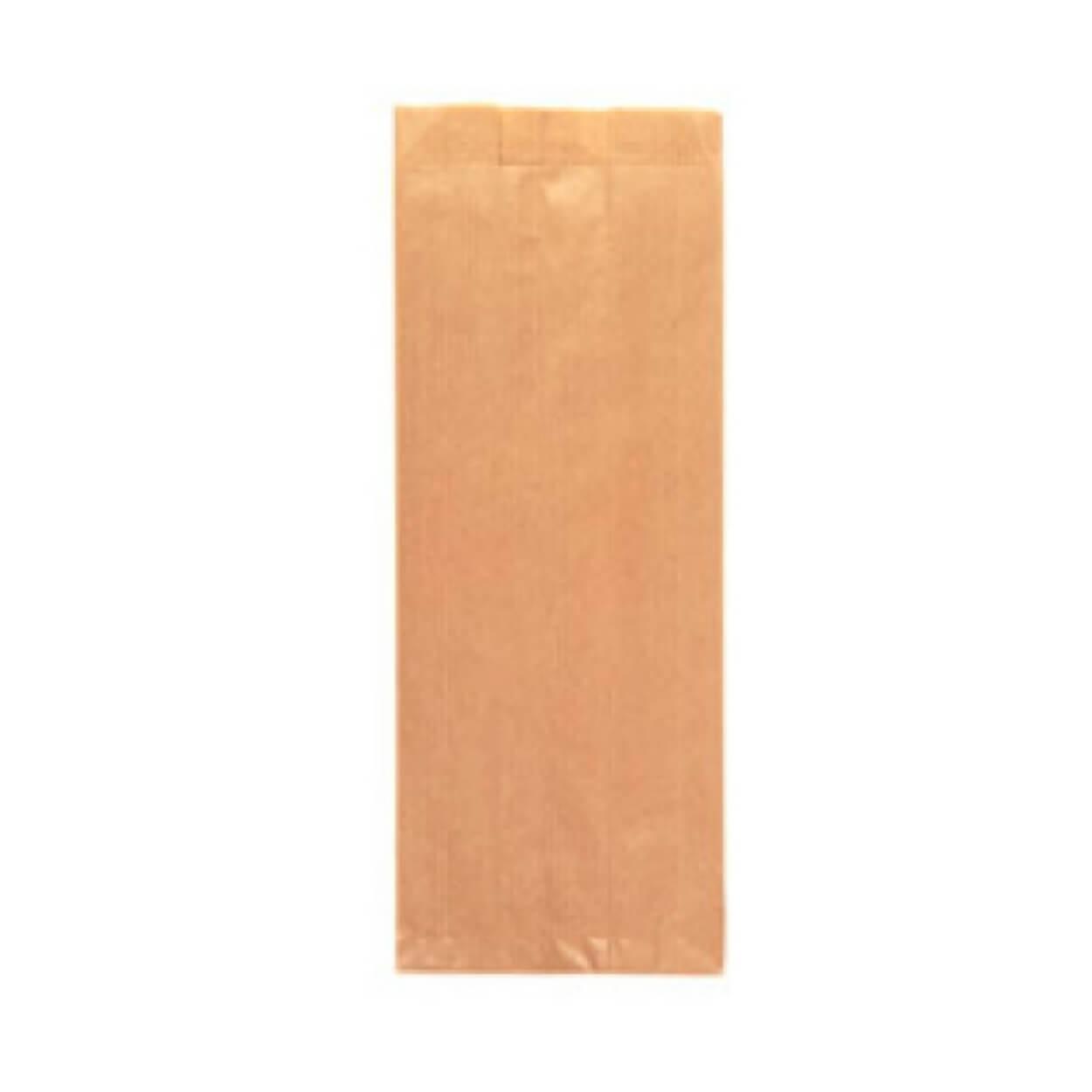 ΣΑΚΟΥΛΑΚΙ ΒΕΖΙΤΑΛ ΚΡΑΦΤ 9,5×27