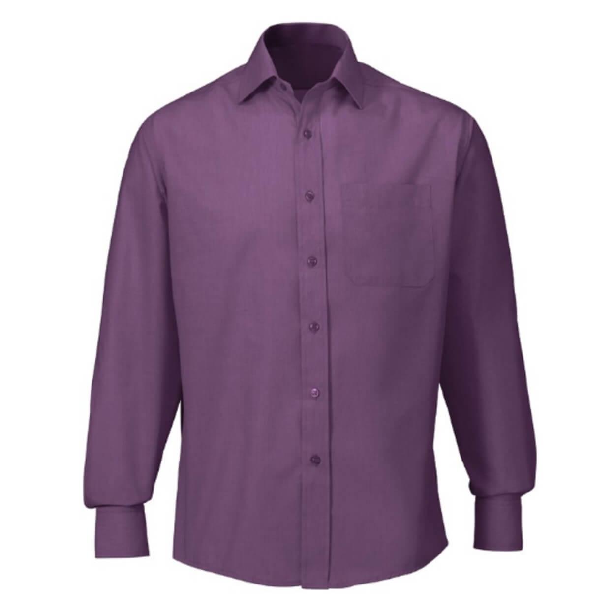 Ανδρικό μακρυμάνικο πουκάμισο