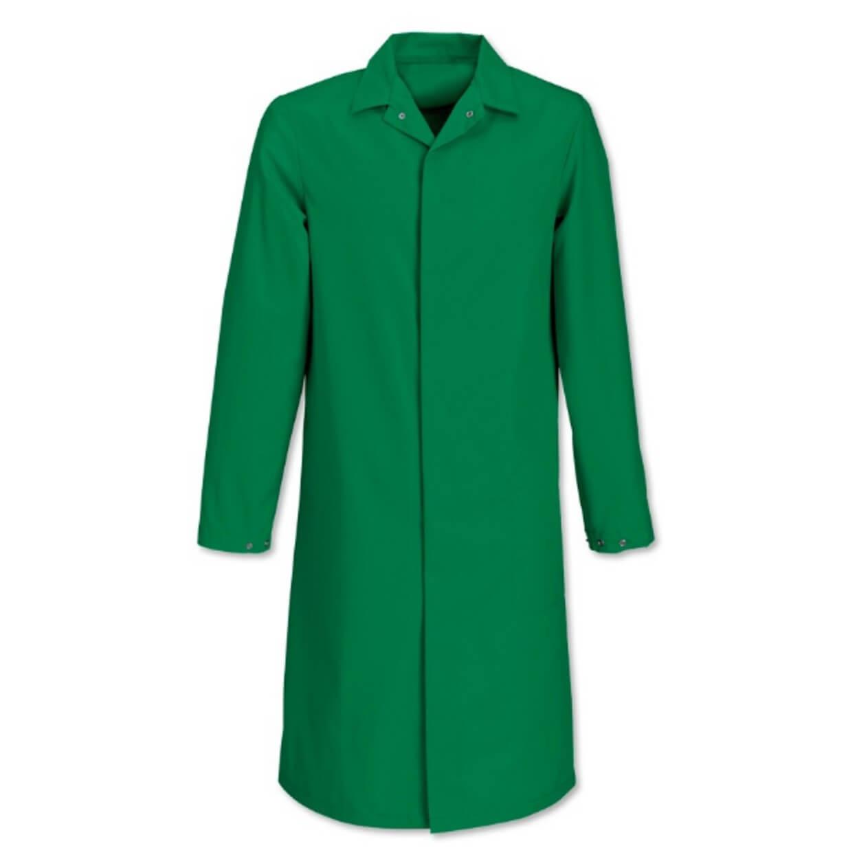 Foodtrade παλτό
