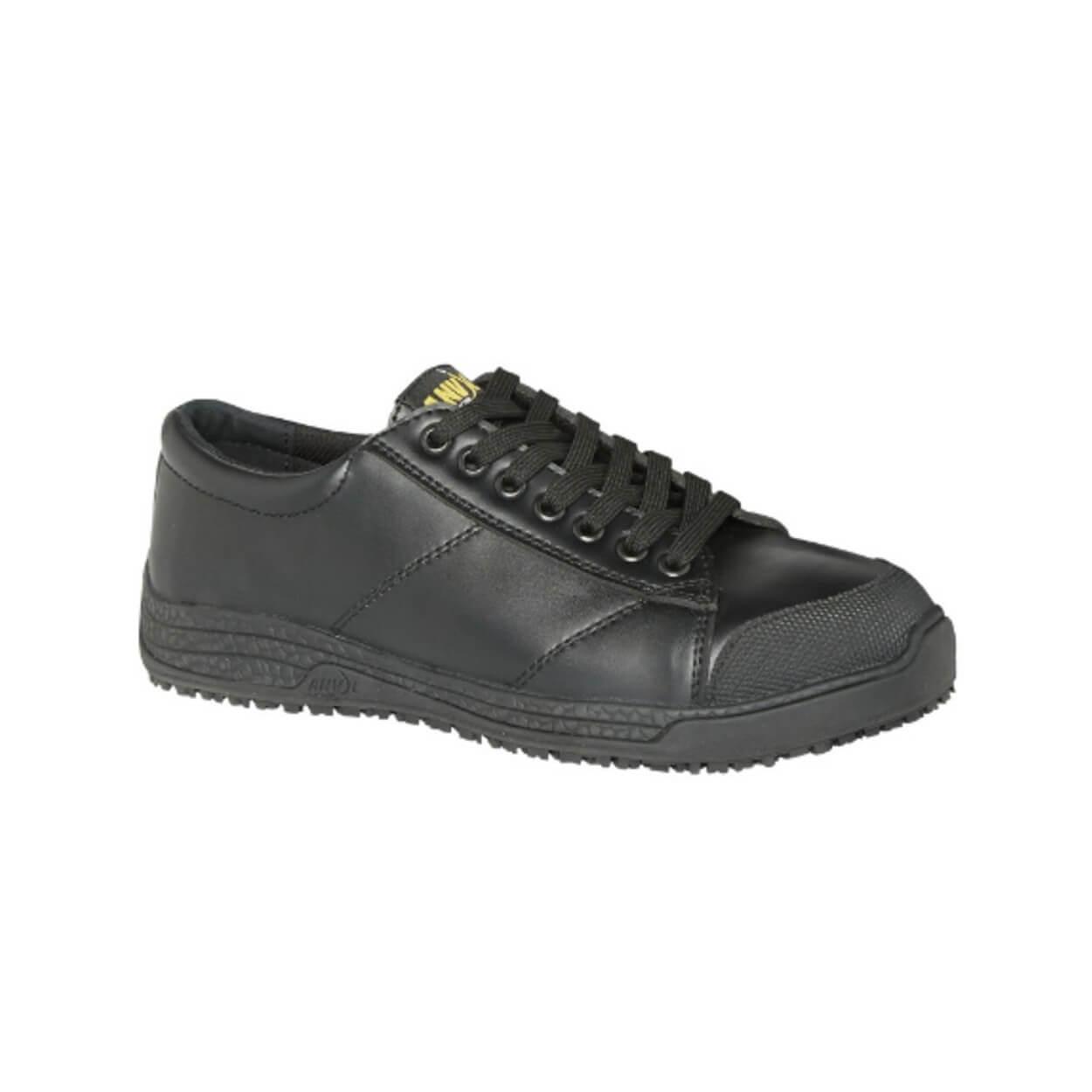 Oregon Trainer παπούτσια
