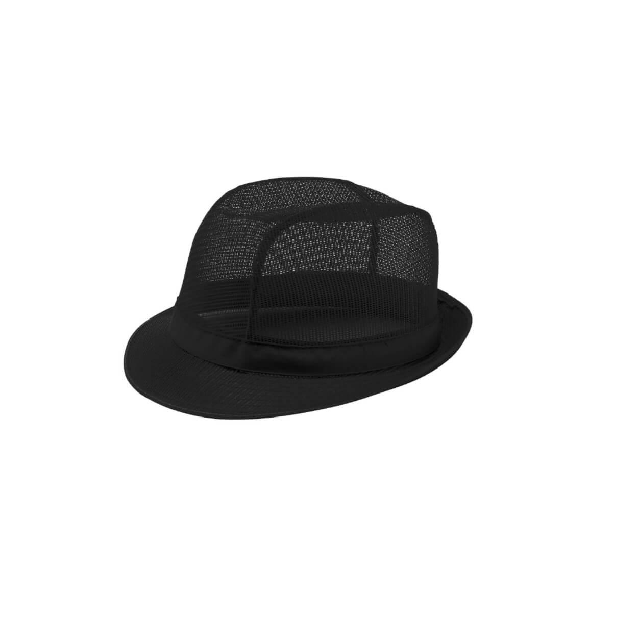 Trilby καπέλο