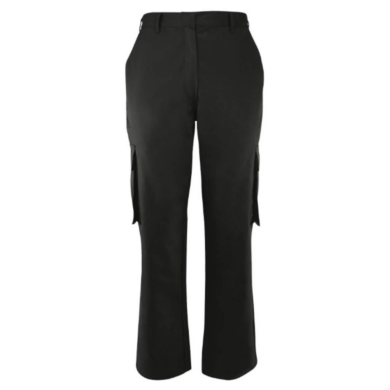 Γυναικείο παντελόνι φορτίου