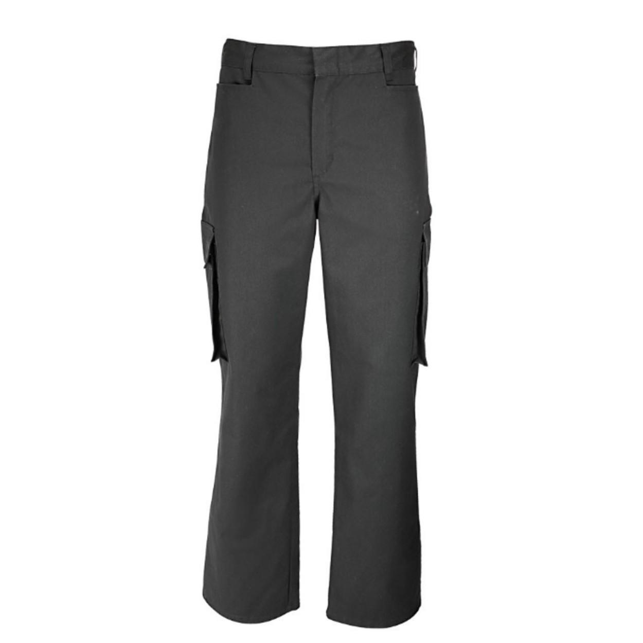 Ανδρικό παντελόνι φορτίου (πλοίο/αεροπλάνο)