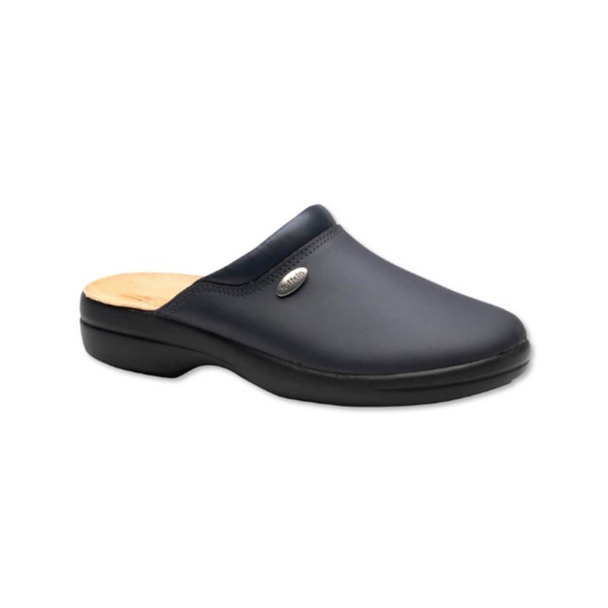 Toffeln FlexLite παπούτσια