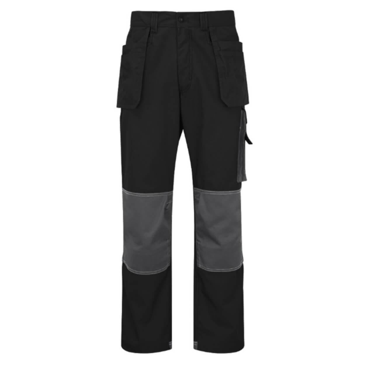 Ανδρικό παντελόνι θήκη από βολφράμιο