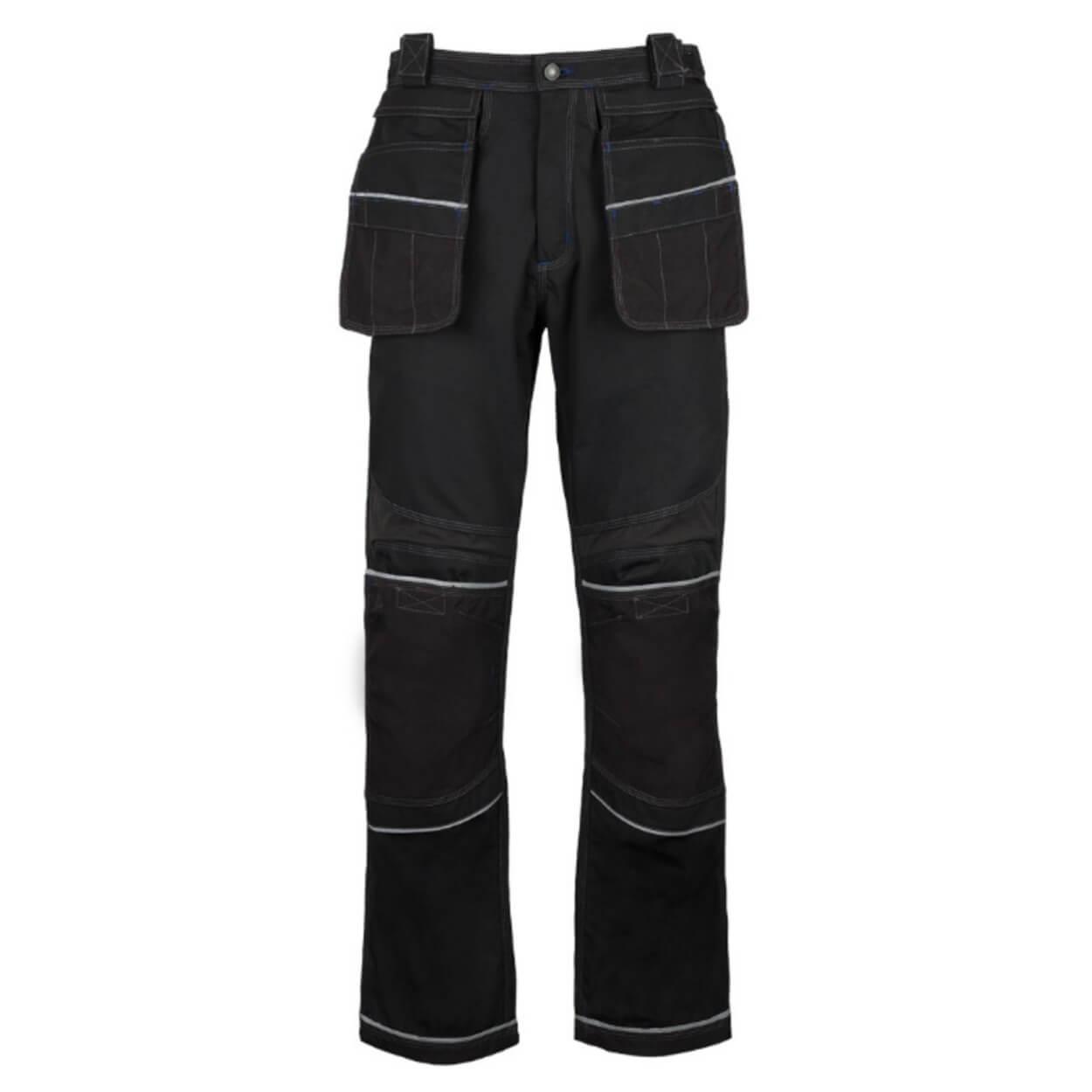 Ανδρικό παντελόνι πάνελ