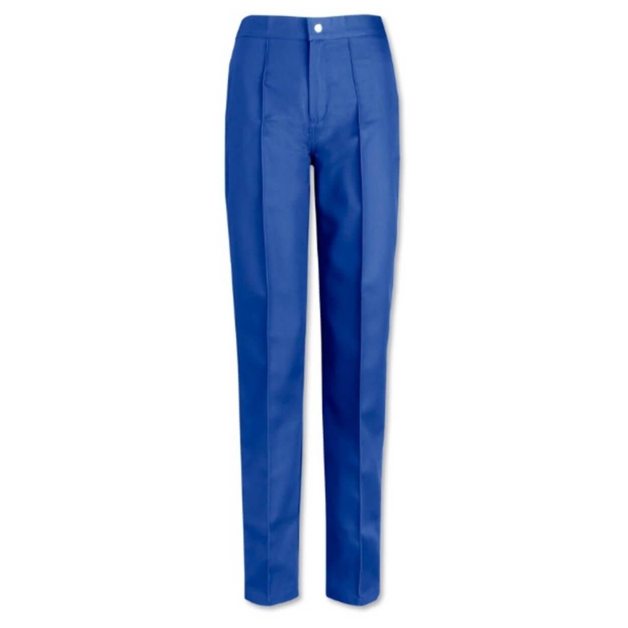 Γυναικείο παντελόνι Essential