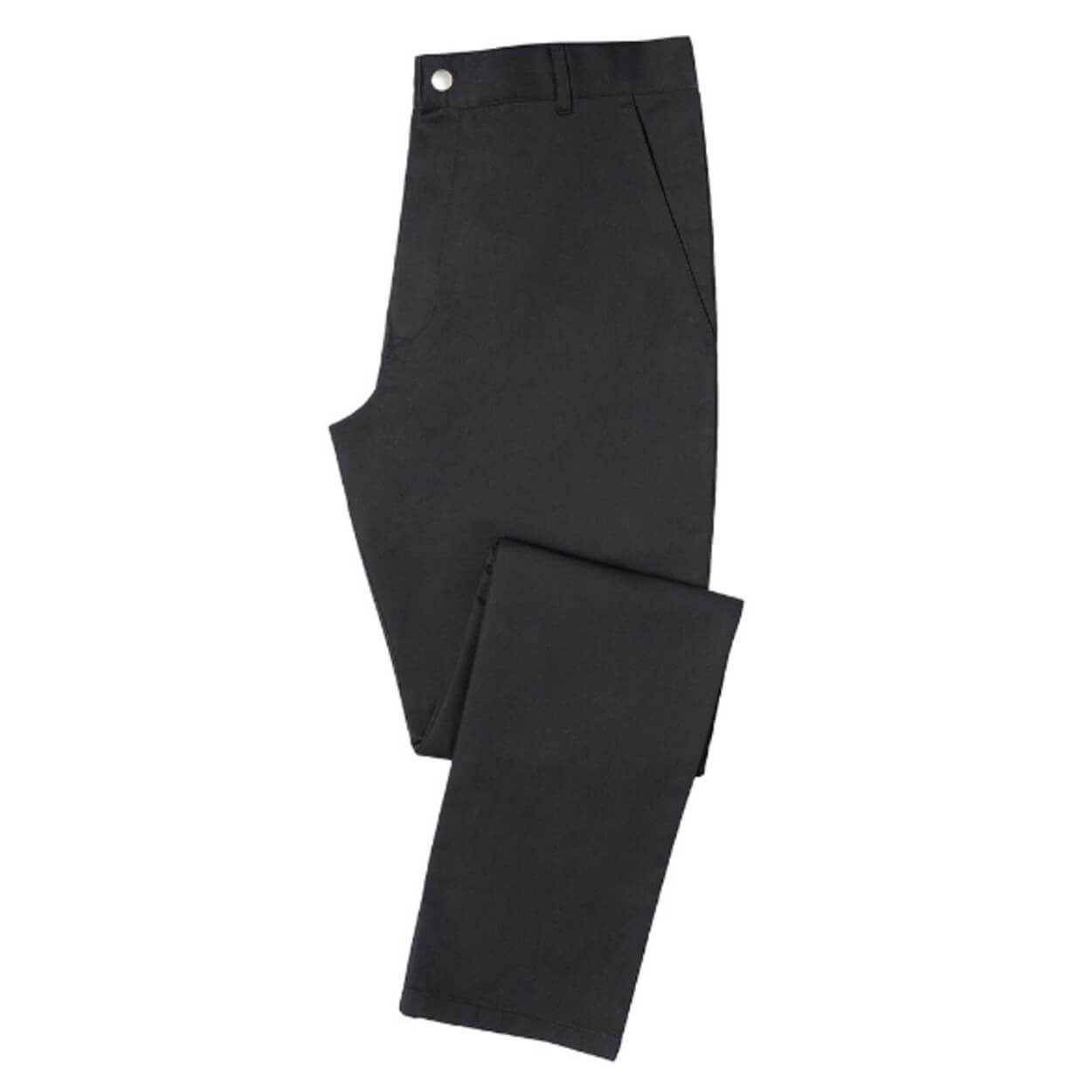 Ανδρικό παντελόνι σωλήνας