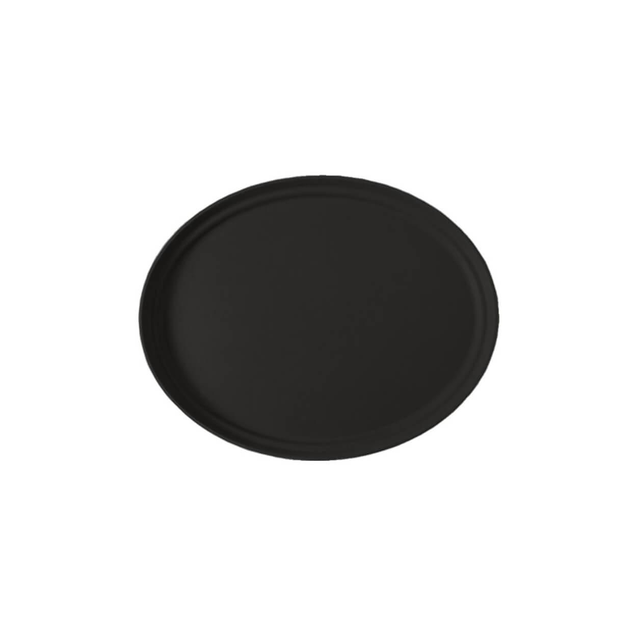 ΑΝΤΙΟΛΙΣΘΗΤΙΚΟΣ ΔΙΣΚΟΣ FIBERGLASS ΟΒΑΛ 59×49εκ