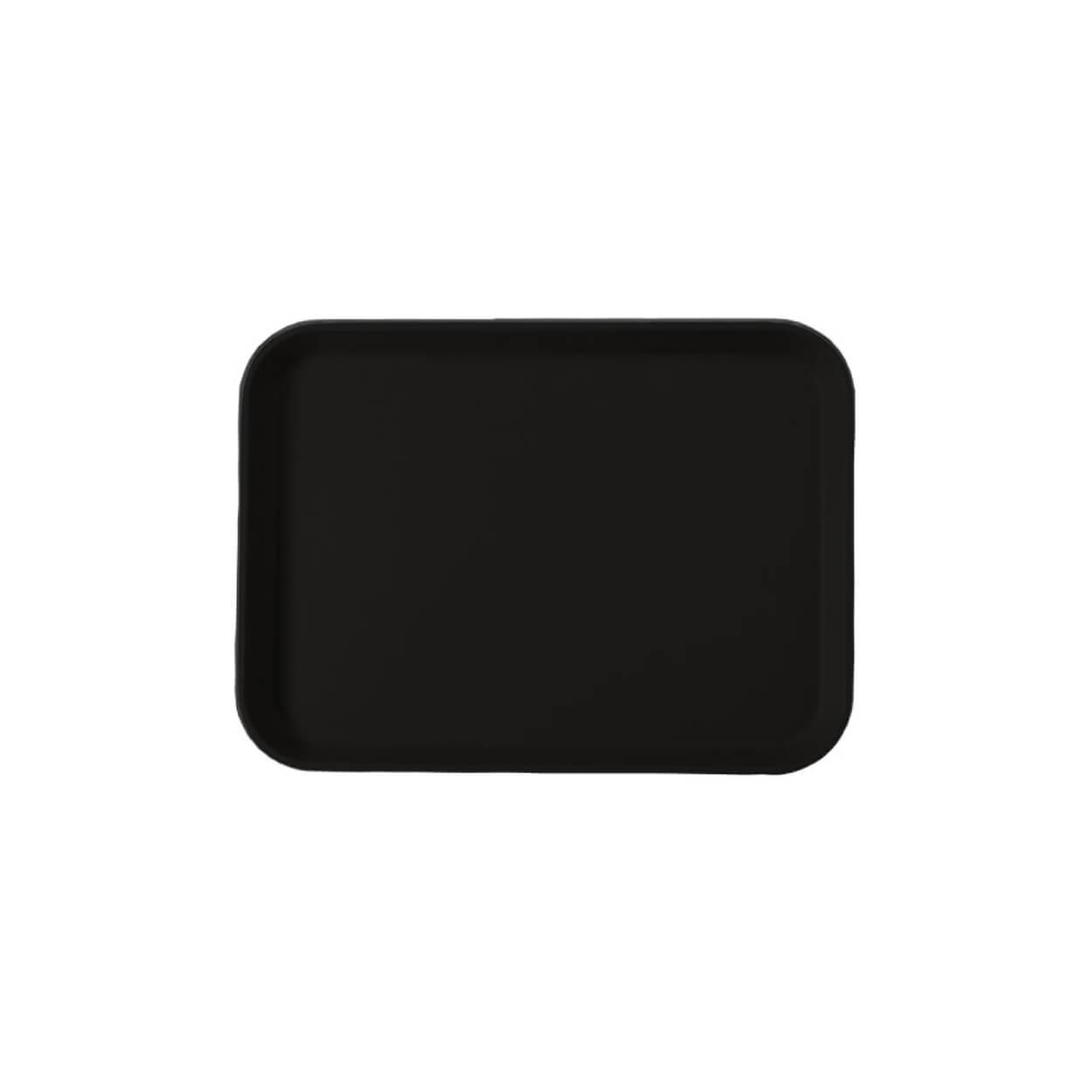 ΑΝΤΙΟΛΙΣΘΗΤΙΚΟΣ ΔΙΣΚΟΣ FIBERGLASS ΟΡΘΟΓΩΝΙΟΣ 46×35,5εκ