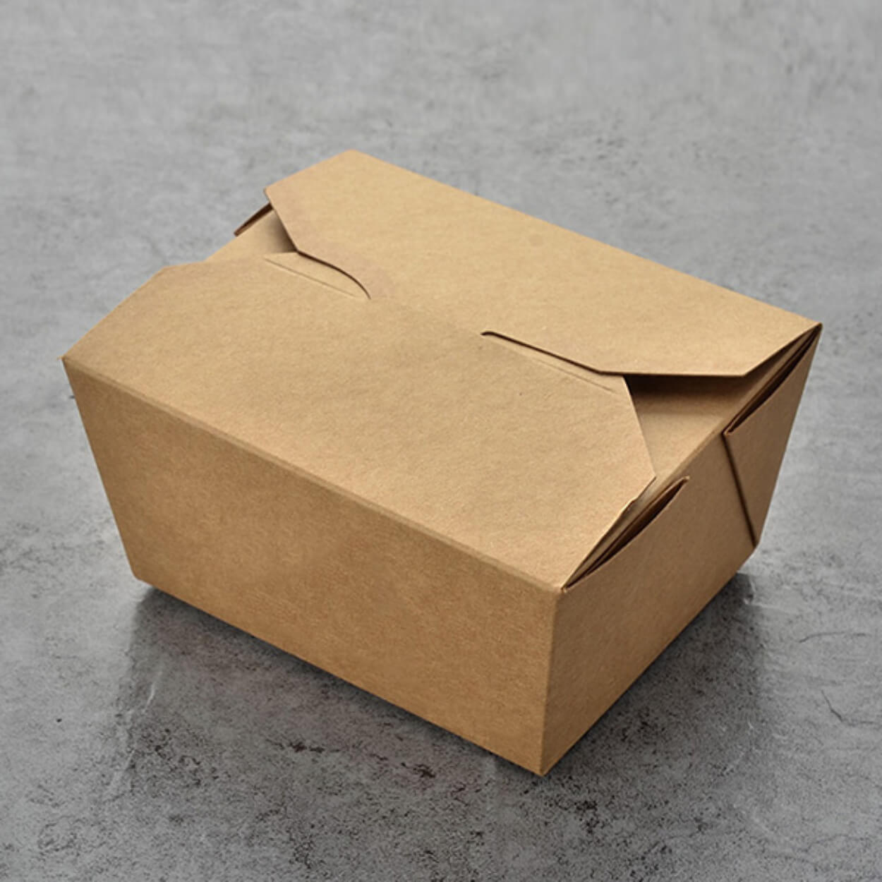 ΚΟΥΤΙ KRAFT Deli Box N1/130x106x65Y (50τ)